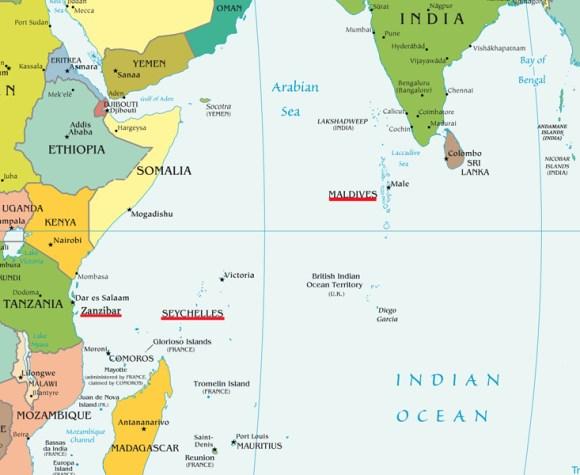 maldives-location
