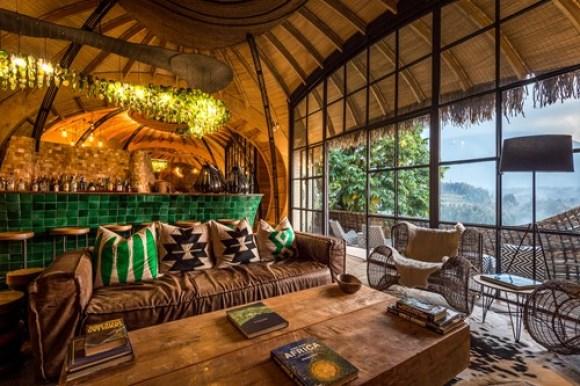 wilderness-safaris-bisate-lodge