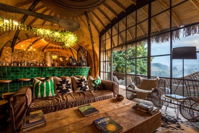 wilderness-safaris-bisate-lodge