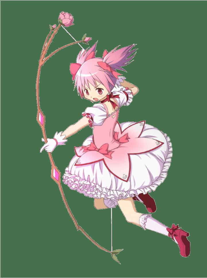 179-1790381_madoka-magica-image-transparent-madoka-magica-madoka-bow