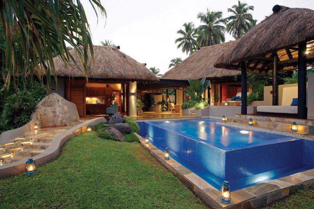 3619148-jean-michel-cousteau-resort-fiji-islands-fiji