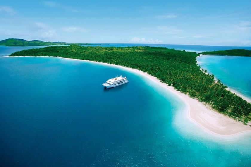 6-يوم-جزر فيجي-بلو لاجون-كروز -4