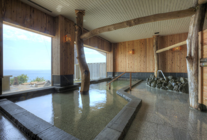 Villa-of-the-heart-onsen