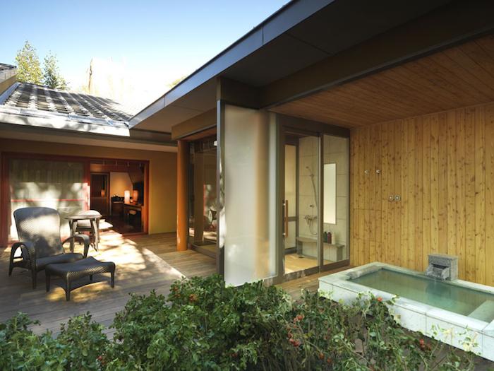 jozankei-tsuruga-cottage