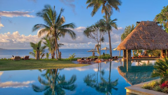 nanuku-resort-fiji-pool