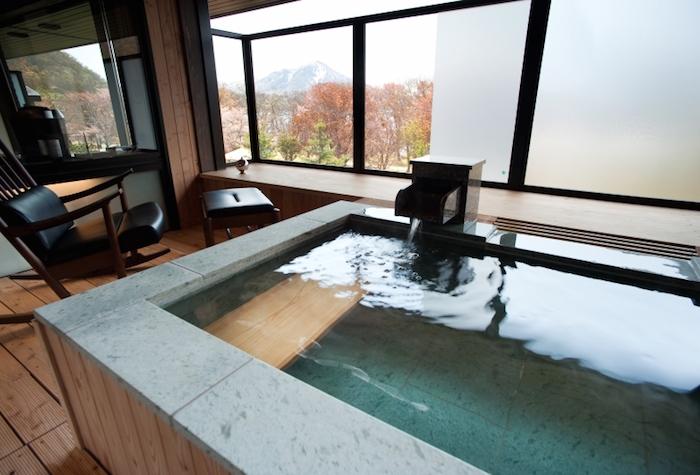 shikotsu-tsuruga-onsen