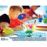 Documentos: Instrucciones protocolo alumnado con NEAE