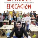 Libro: La nueva educación