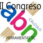 II Congreso ABN: Herramientas TIC
