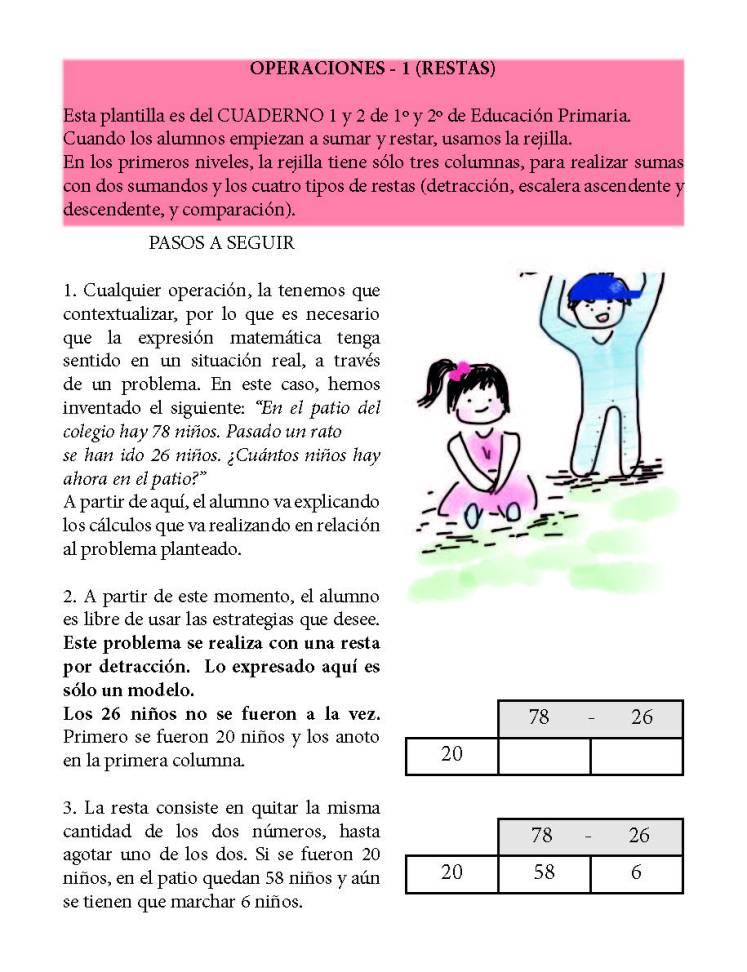 cuaderno-simo-2016-completo_pagina_16