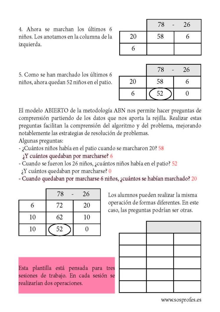 cuaderno-simo-2016-completo_pagina_17