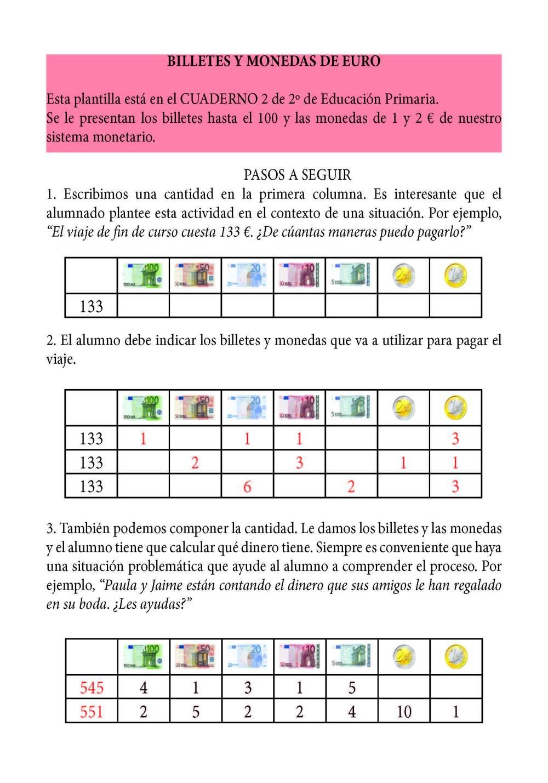 cuaderno-simo-2016-completo_pagina_26