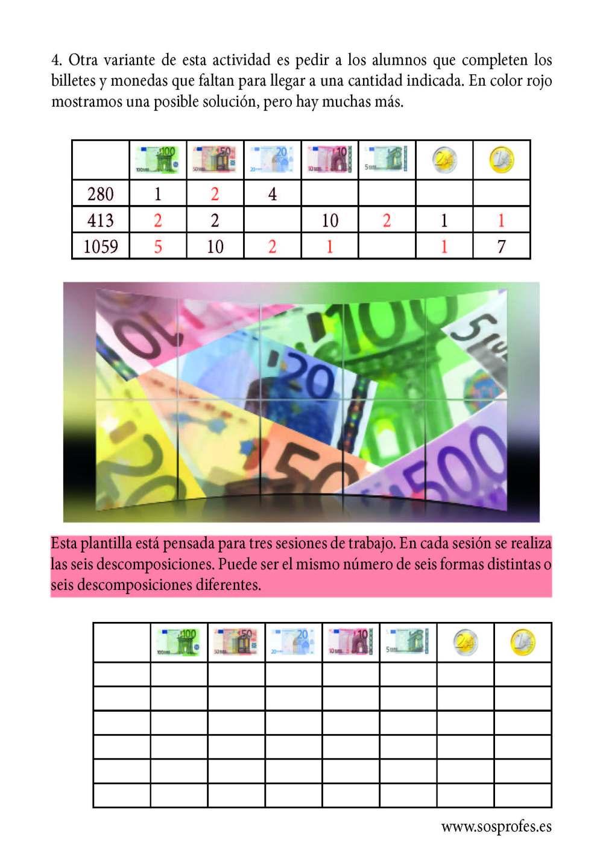 cuaderno-simo-2016-completo_pagina_27