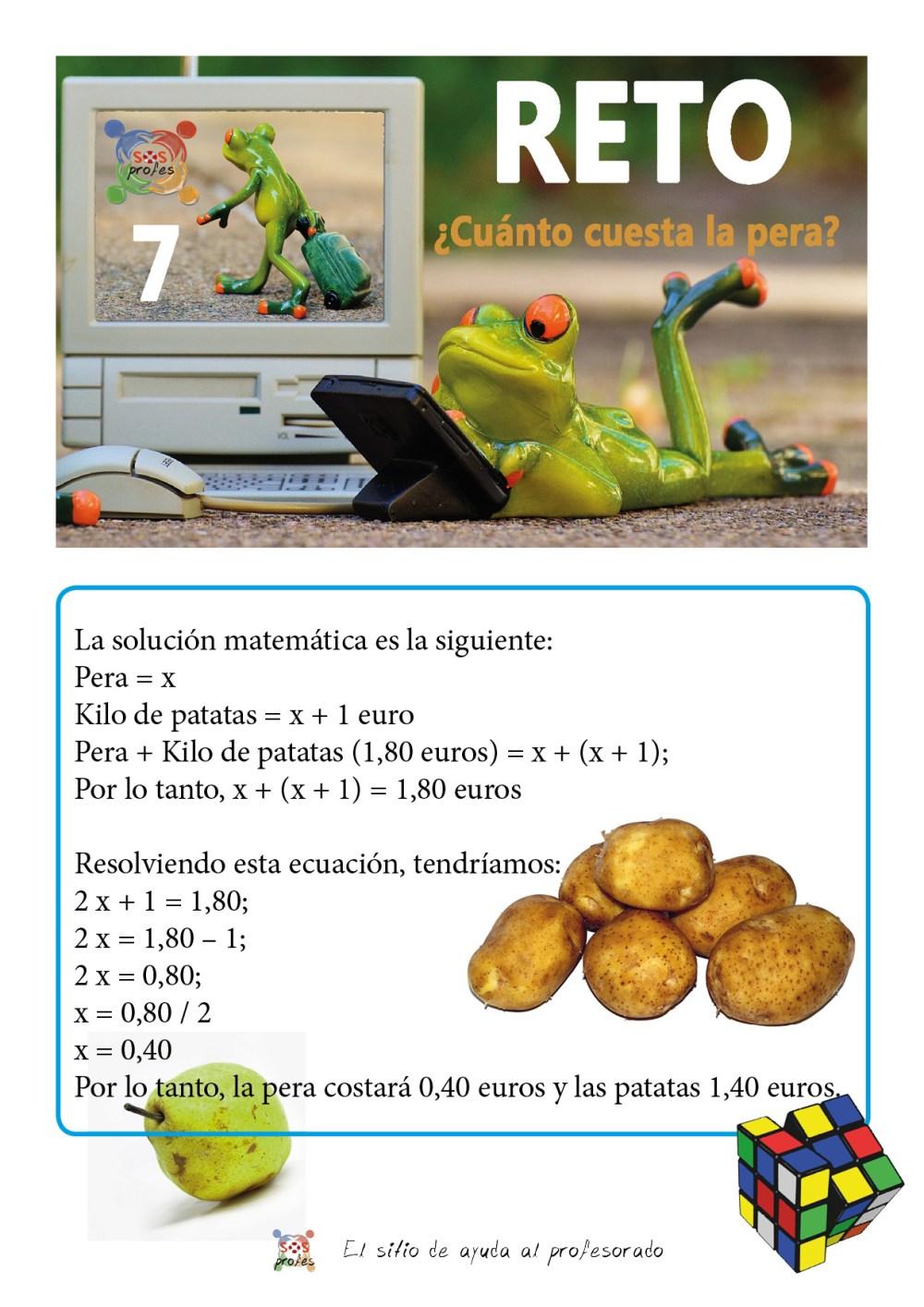 solucion-reto-7-cuanto-cuesta-la-pera