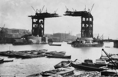 b2ap3_thumbnail_the-tower-bridge-1888_20140127-140537_1
