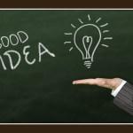 Documento: 27 formas prácticas para mejorar la instrucción