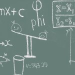 Documento Modular Articulado Segundo Ciclo Educación Primaria