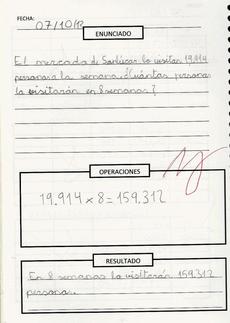 07-10-2013-problemas