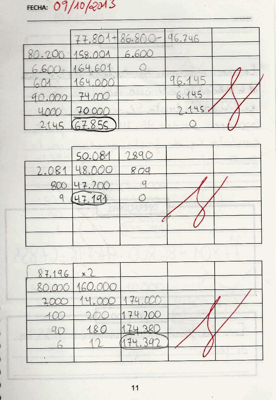 cuaderno-09-10-2013