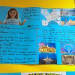 Proyecto: Guías turísticos