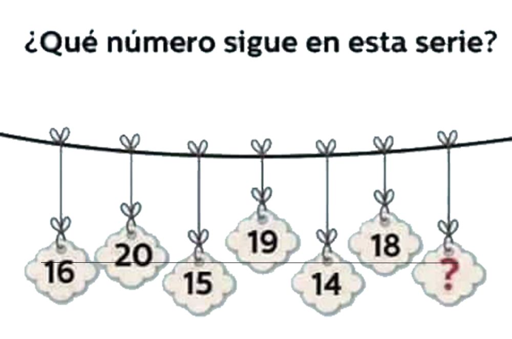 imagen-reto-9-con-linea