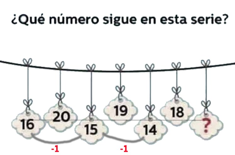 imagen-reto-9-con-numeros