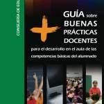 Documento: Guía sobre buenas prácticas docentes