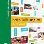 Plan de Éxito Educativo