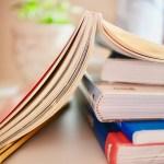 Documento: Nociones para el desarrollo de la comprensión lectora