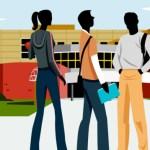 Artículo: El nuevo acceso a la Universidad