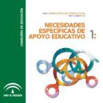 Documento: Necesidades Específicas de Apoyo Educativo