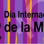 Recursos para desarrollar el Día Internacional de la Mujer en las aulas