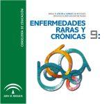 Documento: Enfermedades crónicas y raras