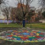 Opinión: ¿Qué hay que hacer para ser uno de los mejores colegios de España?