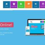 Formación online en ABN