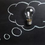 Resolución de problemas: Cálculo de posibilidades