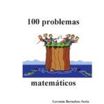 Resolución de problemas: 100 problemas matemáticos