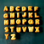 Expresión escrita: Cuaderno de ortografía