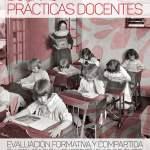 Documento: Buenas prácticas docentes