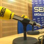 Programa de radio: Entrevista en Cadena Ser a Jaime Martínez Montero