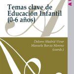 Libro: Temas clave en Educación Infantil (0-6 años)