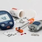 Documento: ABC de la diabetes