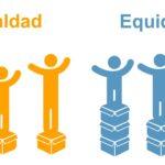 Artículo: Equidad y resiliencia