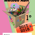ABN: Nuevos cuadernos de Sara Herrera