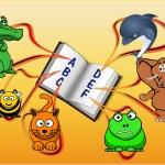 Sugerencias para la mejora de las áreas de lengua y matemáticas