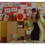 Vídeo Fundación Promaestro: El club de los 25