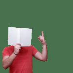 Tribuna ABN: Autoridades educativas e Inspección educativa