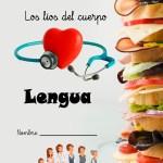 Proyecto 2 de Lengua de 3º EP del CEIP Blas Infante (Sanlúcar de Barrameda)
