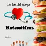 Proyecto 2 de Matemáticas de 3º EP del CEIP Blas Infante (Sanlúcar de Barrameda)