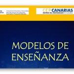 Documento: Modelos de enseñanza